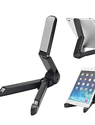 cheap -Portable Adjustable Foldable Stand Holder for iPad, Samsung Tablet Other 7-10 inch Tablet PC(Assorted Color) iPhone 8 7 Samsung Galaxy S8 S7