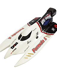 joysway 8205 alta velocidade do barco rc dirigível surfing 40 kmh