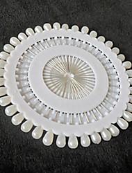 40pcs perle broche bricolage artisanat haute qualité qulity drôle et créatif