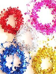 abordables -Navidad / Ocasión especial / Halloween / Aniversario / Cumpleaños / Fiesta / Graduación / Fiesta de baile / Nochevieja / Acción de