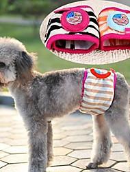 Недорогие -круто улыбающееся лицо модели физиологический ремень для домашних животных собак (разные цвета, размеры)