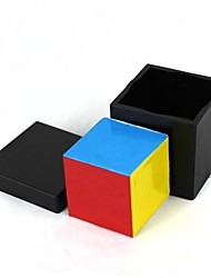 Magic Show boja kocke
