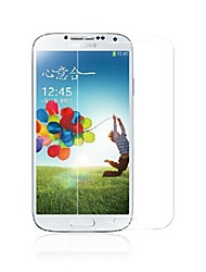 cheap -Explosion-proof Tempered Glass for Samsung Galaxy S4 I9500 Screen Protectors for Samsung