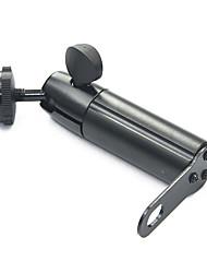 Supporto della videocamera 312 in alluminio per la bicicletta / moto