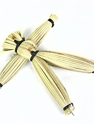 cheap -Magic Prop Magic Tricks Toys Fun Bamboo Children's Pieces