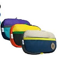 baratos -protetora de transporte saco de viagem de armazenamento tampa da caixa bolsa para sony ps vita psv PCH-2000