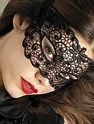 cheap -Women's Fancy Nightwear & Loungewear  Nightwear Solid Lace Black
