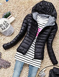 cheap -L.H.L  Latest European Fashion Winter  Coat