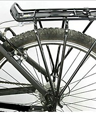 cheap -Bike Rack Recreational Cycling Cycling / Bike Road Bike Mountain Bike/MTB Aluminium Alloy Black