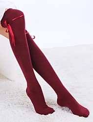 Women's Fashion All Match Stockings