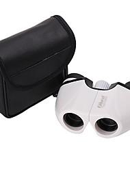 cheap -10X22 Binoculars Generic BAK4 112m/1000m