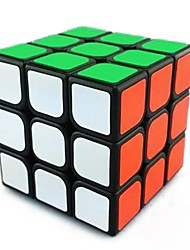 cheap -Rubik's Cube 3*3*3 Smooth Speed Cube Magic Cube Puzzle Cube Professional Level / Speed Gift Classic & Timeless Boys' / Girls'