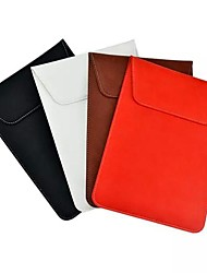 cheap -Personalized Fashion PU Leather Case for iPad mini 1/2/3 (Assorted Colors)