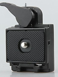cheap -Other sections Digital Camera Quick Release Plate