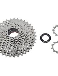 baratos -Bicicleta De Montanha Cassete Aço Ciclismo