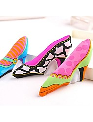 cheap -Cat Chew Toys Dog Chew Toys Shoes Textile For Dog Puppy