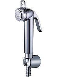 shattaf doccia bidet WC spray per la pulizia