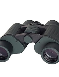 cheap -Mogo 8X50 Binoculars High Definition Waterproof Fogproof Generic Carrying Case Roof Prism