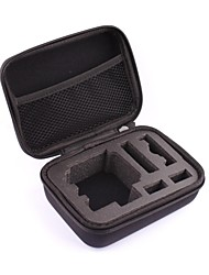 Case/Bags For Gopro 5 Gopro 4 Gopro 3 Gopro 3+ Gopro 2Skate Universal Auto Military Snowmobiling Aviation Film and Music Hunting and