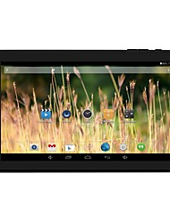 baratos -V140D 10.1 polegada Tablet Android (Android 4.4 1024 x 600 Quad Core 1GB+16GB) / # / 32 / # / 32 / TFT