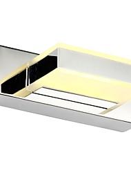 abordables -Moderne / Contemporain Éclairage Métal Applique murale 90-240V MAX 4W