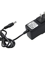 geeetech 9V 1a napájecí adaptér pro Arduino US Plug