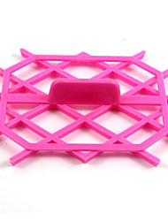cheap -Bakeware tools Plastic For Cake Cake Molds 1pc
