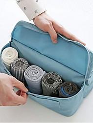 povoljno -Vreće za pohranu Tekstil ssvojstvo je Putovanje , Za Donje rublje / Rublje