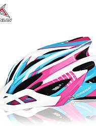 Mysenlan Moto Capacete CE Certificado Ciclismo 28 Aberturas Montanha meia cuia Esportivo Mulheres Ciclismo de Montanha Ciclismo de