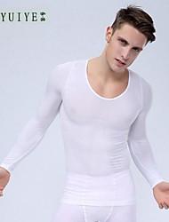 Maillot de corps (Nylon/Spandex)pour Homme