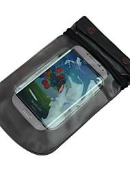 billige -25 L Vandtæt tørtaske Tørtaske Mobiltelefonetui Kamera Tasker Vandtæt Regn-sikker for Strand Rejse Udendørs