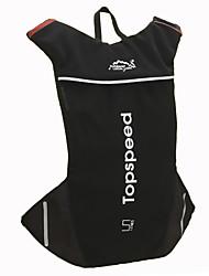 Недорогие -<20 L Велоспорт Рюкзак Тренажерный зал сумка / Сумка для йоги Походные рюкзакиРыбалка Восхождение Плавание Спорт в свободное время