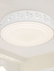 cheap -Modern led ceiling light Home Livingroom Bedroom led Ceiling Lamps Energy-saving