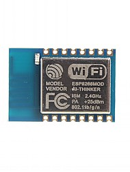 cheap -ESP8266 Serial WIFI Wireless Remote Control WIFI Module