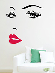 People Wall Stickers Plane Wall Stickers Decorative Wall Stickers,Vinyl Home Decoration Wall Decal For Wall