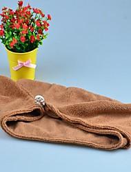 economico -Stile fresco Telo da bagno,Solidi Qualità superiore 100% microfibra Asciugamano