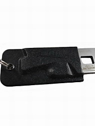 Convenient Steel Knives/Bottle Opener/Key Chain Outdoor/Camping/Travel