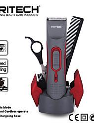 Trimmere & Sakse Herre Andre Manuell Elektrisk Smøremiddel Dispenser Lav lyd Ergonomisk Design N/A Rustfritt Stål PRITECH