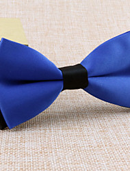 cheap -Men's wedding business tie