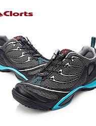 Tênis Tênis de Caminhada Sapatos de Montanhismo Sapatos para Água HomensAnti-Escorregar Anti-Shake Almofadado Ventilação Impacto