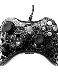 Controller Per Xbox 360 PC Manubri da gioco Originale