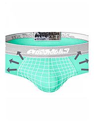 cheap -men underwears men's cotton briefs  mens technologe biref underwear AB3014