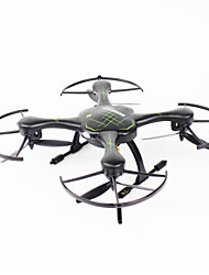 FQ777-955 SCORPIUS RC Quadcopter Drone HeadLess mode 6AXIS Gyro RTF