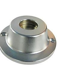 Недорогие -дорожная универсальная магнитная защита detach контрольная точка eas 5000gs