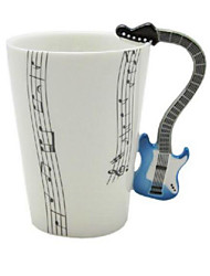 cheap -Ceramic Novelty Drinkware Tea Cup Coffee Mug Cartoon Drinkware 1