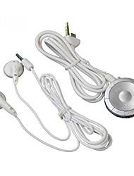 Недорогие -Завод-производитель комплектного оборудования Насадки Для Sony PSP Мини