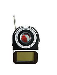 Verkauf mögen heiße Kuchen cc - 309 Mini-Überwachung aller Banddetektor-Kamera drahtlose Signaldetektor