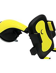 abordables -360 aspiration Coupe de type support de téléphone mobile