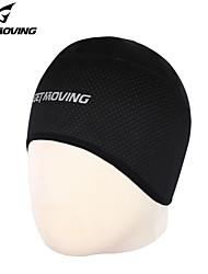 Helmet Liner Cycling Beanie/Hat Bandana/Hats/Headsweats Skull Caps Bandana Hat BikeThermal / Warm Windproof Anatomic Design Ultraviolet