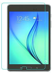 Tablets Screen Protectors